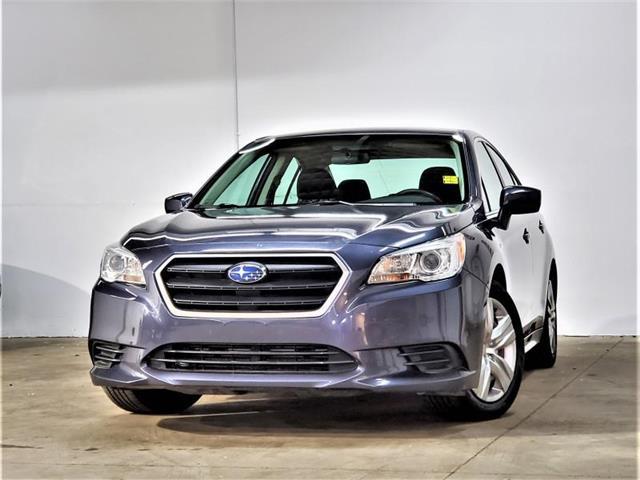 2016 Subaru Legacy 2.5i (Stk: D1909) in Saskatoon - Image 1 of 17