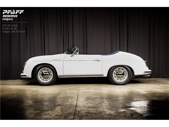 1969 Porsche Speedster  (Stk: VU0552) in Calgary - Image 1 of 22