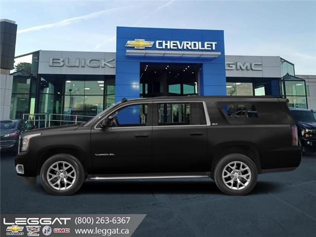 2015 GMC Yukon XL 1500 Denali (Stk: 218036A) in Burlington - Image 1 of 1