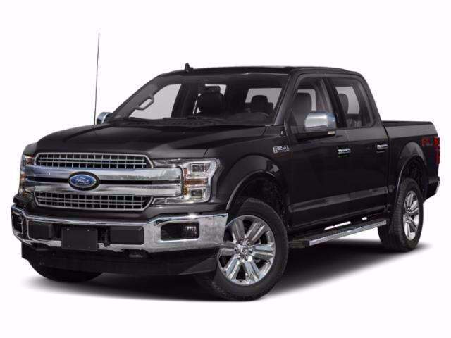 2020 Ford F-150  (Stk: H12812B) in Peterborough - Image 1 of 1