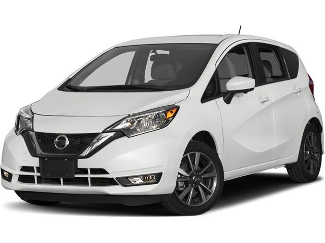 2017 Nissan Versa Note 1.6 SL (Stk: P-968) in North Bay - Image 1 of 2