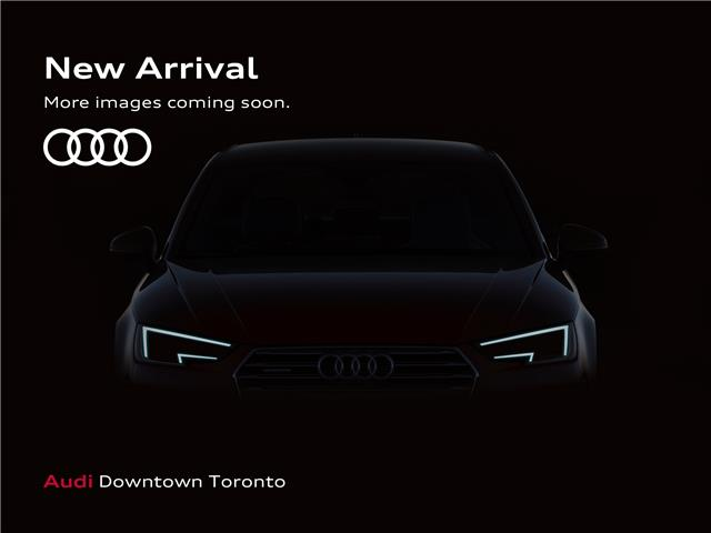 2020 Audi Q3 45 Progressiv (Stk: 210349A) in Toronto - Image 1 of 1