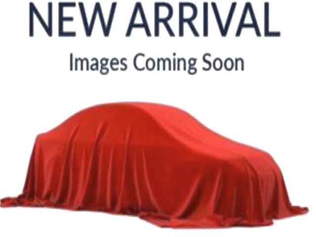 Used 2018 RAM 1500 Longhorn  - Newmarket - NewRoads Chrysler