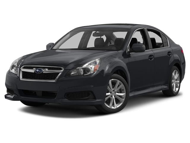 2013 Subaru Legacy 2.5i Touring Package (Stk: P928A) in Newmarket - Image 1 of 8