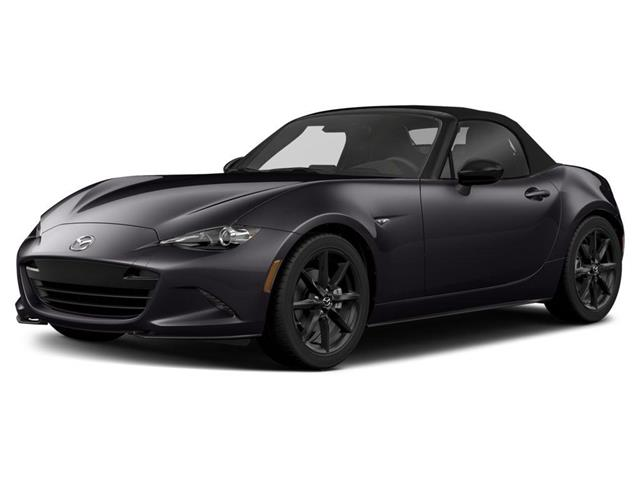 2021 Mazda MX-5 GS-P (Stk: 210411) in Whitby - Image 1 of 1