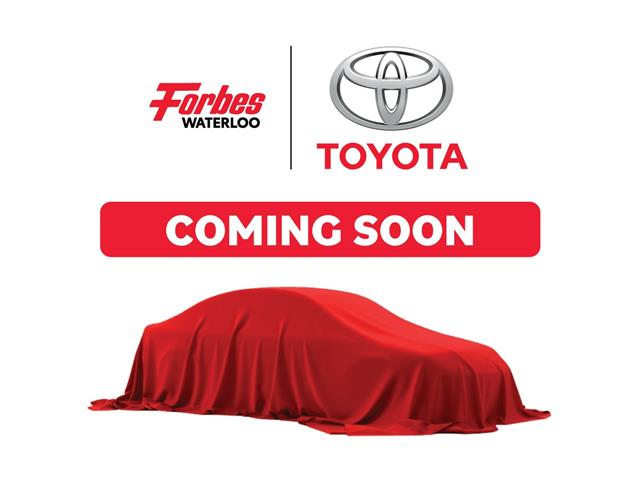 Used 2016 Kia Sorento 2.4L LX ONE OWNER! AWD  - Waterloo - Forbes Waterloo Toyota