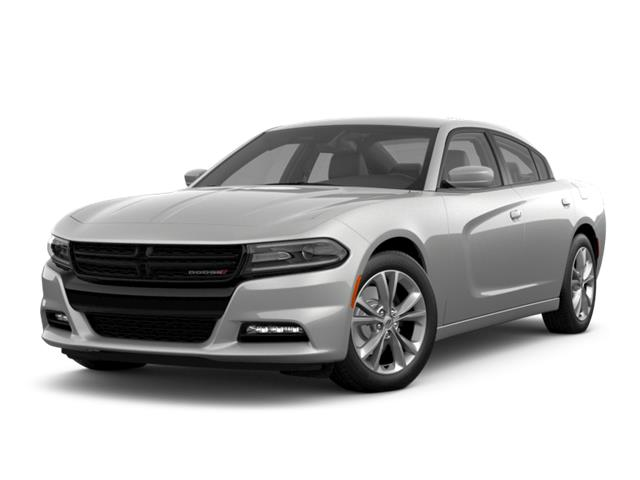 2021 Dodge Charger SXT (Stk: ) in Miramichi - Image 1 of 1