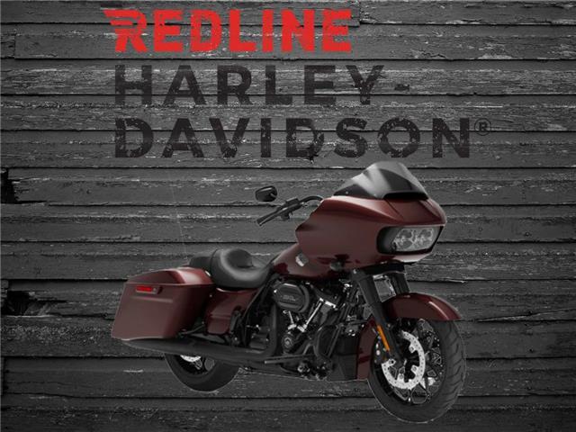 2021 Harley-Davidson FLTRXS - Road Glide™ Special  (Stk: FLTRXS-21-1489RC) in Saskatoon - Image 1 of 14