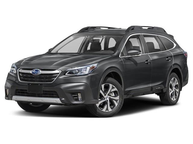 2021 Subaru Outback Limited XT (Stk: 210438) in Mississauga - Image 1 of 9