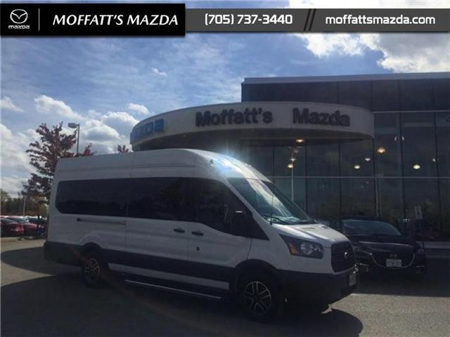 2017 Ford Transit-250 Base (Stk: 26677) in Barrie - Image 1 of 10