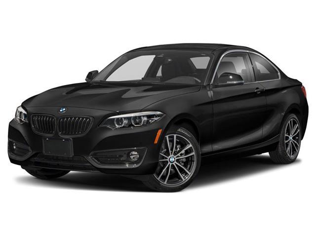 2021 BMW 230i xDrive (Stk: 20715) in Toronto - Image 1 of 9