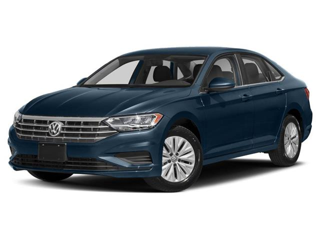 2021 Volkswagen Jetta Execline (Stk: 71203) in Saskatoon - Image 1 of 9