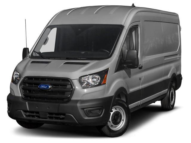 2021 Ford Transit-250 Cargo Base (Stk: 21O8437) in Toronto - Image 1 of 8