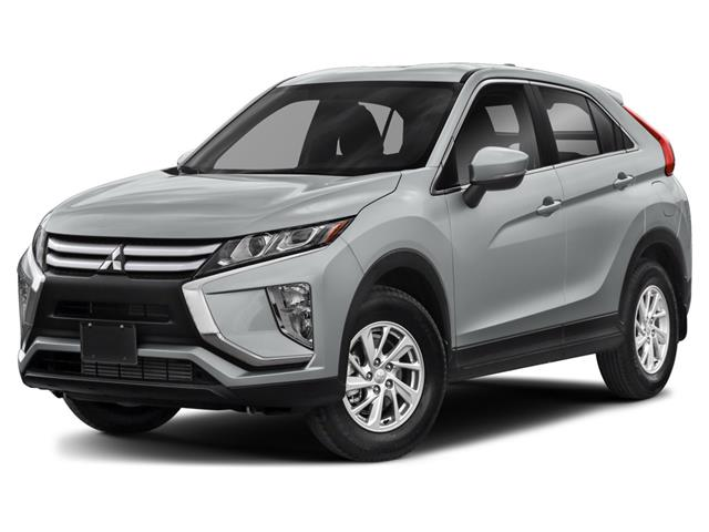 2019 Mitsubishi Eclipse Cross ES (Stk: ) in Garson - Image 1 of 1