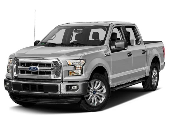 2017 Ford F-150  (Stk: 21097A) in Cornwall - Image 1 of 10