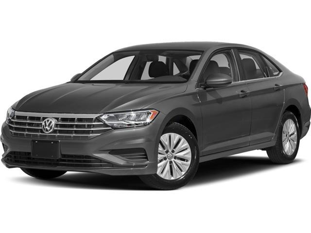 2019 Volkswagen Jetta  (Stk: V0535) in Laval - Image 1 of 1