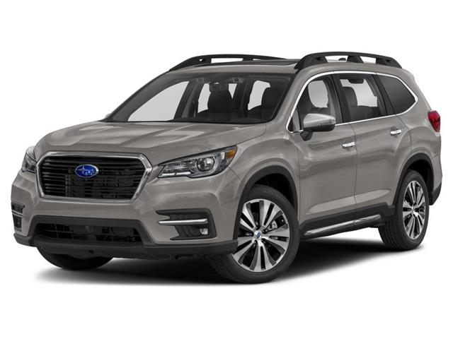 2021 Subaru Ascent Premier w/Black Leather (Stk: N19454) in Scarborough - Image 1 of 9