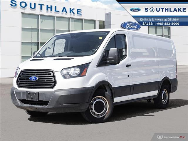 2019 Ford Transit-150 Base (Stk: P51622) in Newmarket - Image 1 of 24