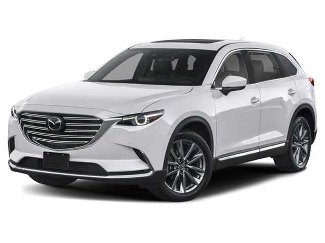 2021 Mazda CX-9 GT (Stk: 21231) in Sydney - Image 1 of 9