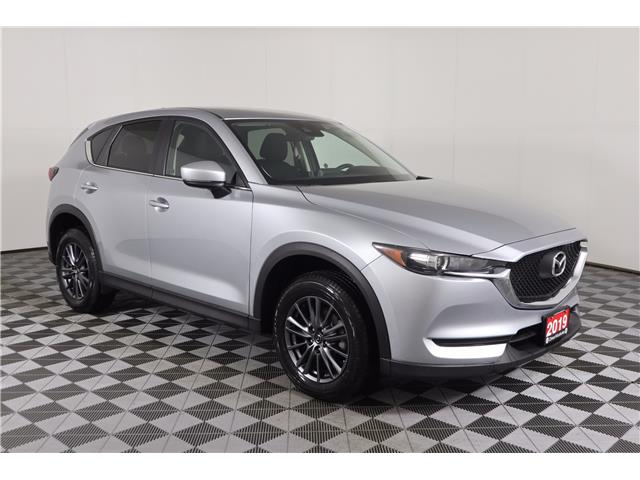 2019 Mazda CX-5 GX (Stk: DU-0719) in Huntsville - Image 1 of 31