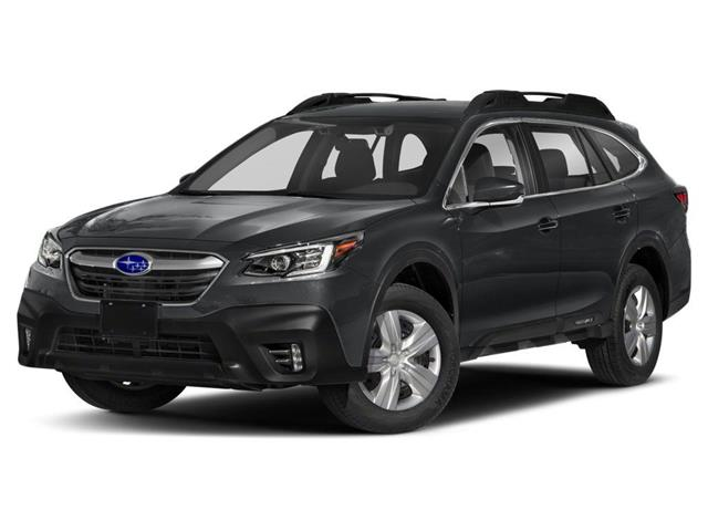 2021 Subaru Outback Convenience (Stk: N19456) in Scarborough - Image 1 of 9