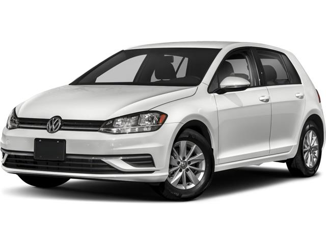 2019 Volkswagen Golf  (Stk: ) in Laval - Image 1 of 1