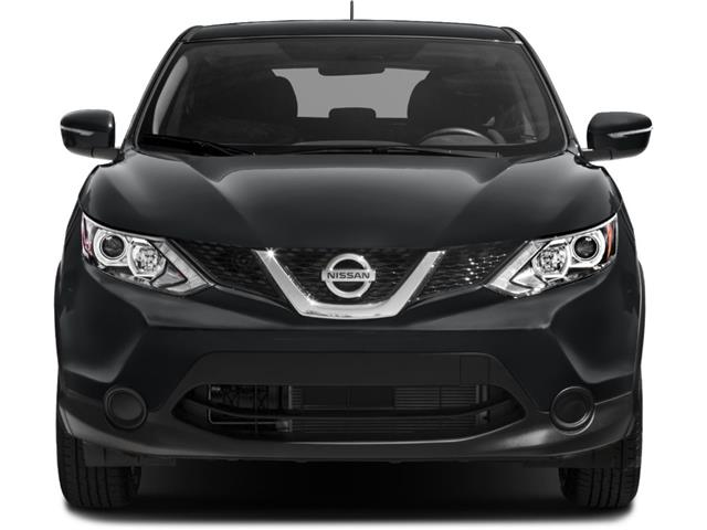 2017 Nissan Qashqai S (Stk: ) in North Bay - Image 1 of 6