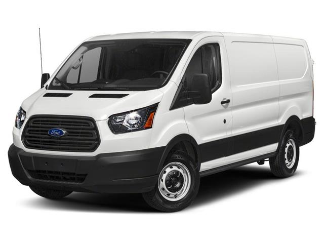 2018 Ford Transit-150 Base (Stk: A9465) in Sarnia - Image 1 of 8