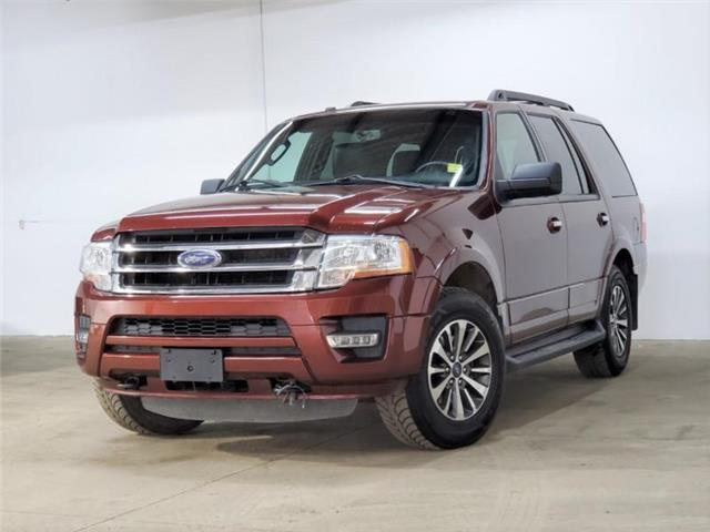 2016 Ford Expedition XLT (Stk: A3632) in Saskatoon - Image 1 of 18