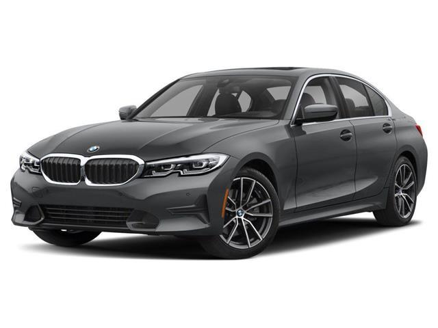 2021 BMW 330i xDrive (Stk: B936999D) in Oakville - Image 1 of 9