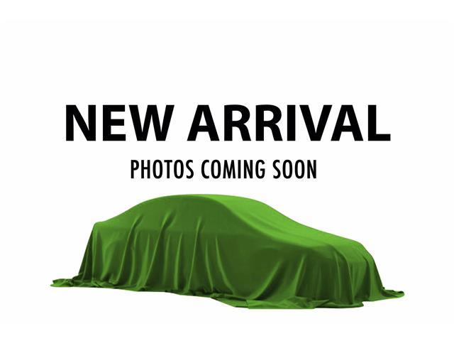 2012 Chevrolet Cruze LT Turbo (Stk: U9598) in London - Image 1 of 1
