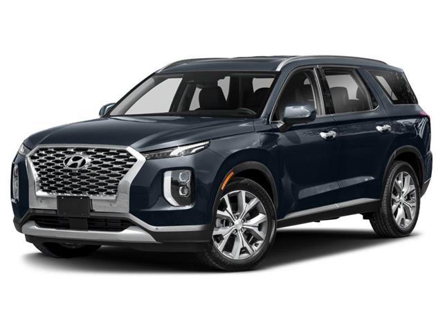 2021 Hyundai Palisade Preferred (Stk: 50301) in Saskatoon - Image 1 of 9