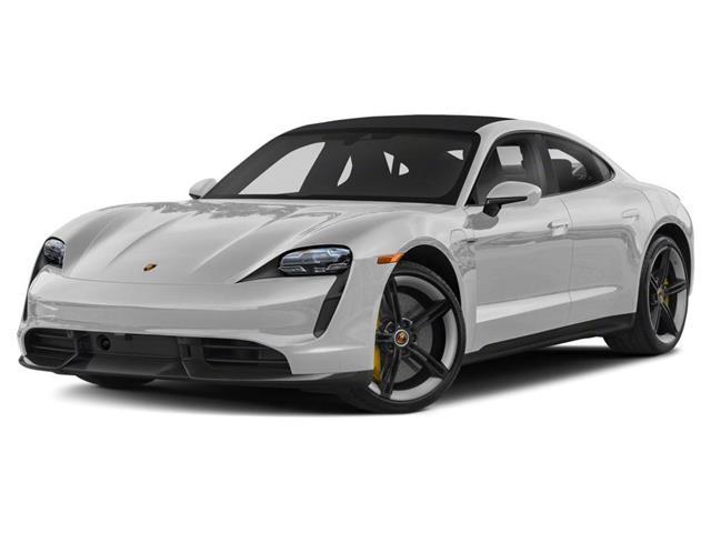 2021 Porsche Taycan 4S (Stk: D63346) in Ottawa - Image 1 of 9