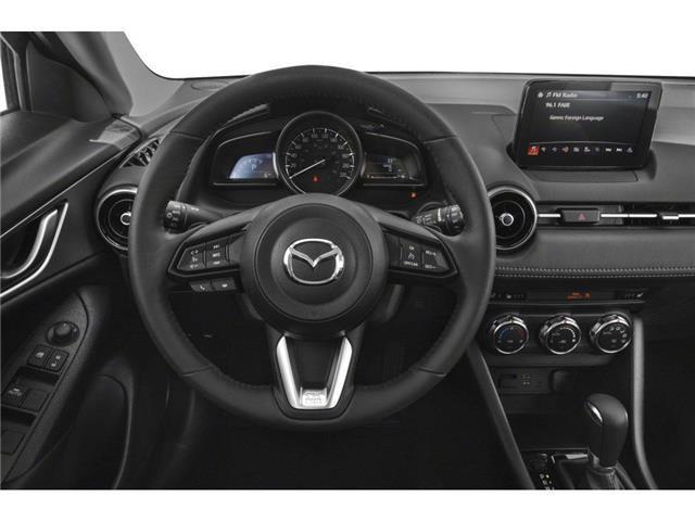 2021 Mazda CX-3 GS (Stk: H210109) in Markham - Image 1 of 8