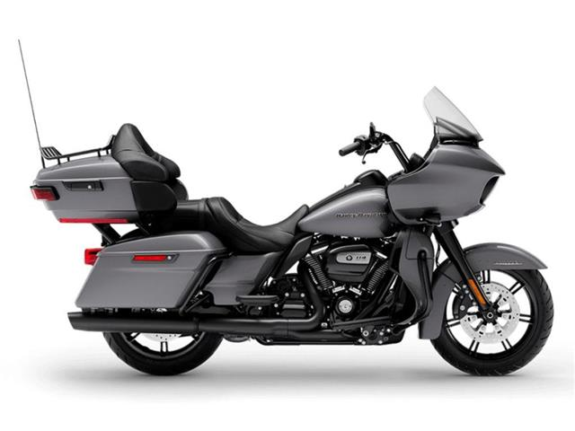 New 2021 Harley-Davidson FLTRK - Road Glide® Limited   - Yorkton - Harley Davidson of Yorkton