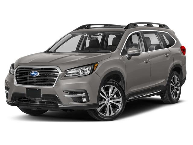2021 Subaru Ascent Limited (Stk: N19467) in Scarborough - Image 1 of 9