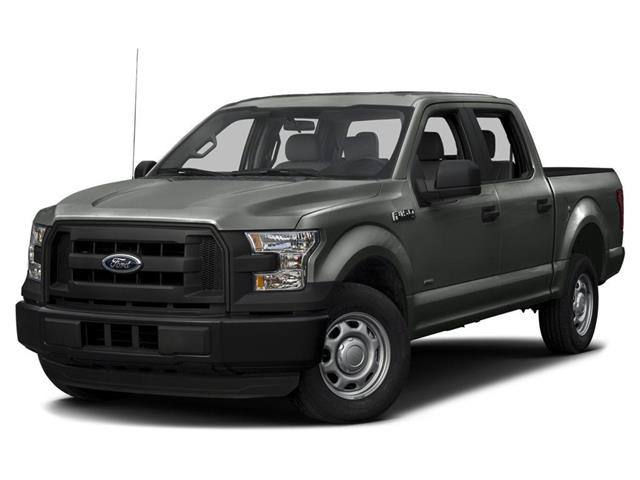 2015 Ford F-150 XLT (Stk: 21Q8476A) in Toronto - Image 1 of 10
