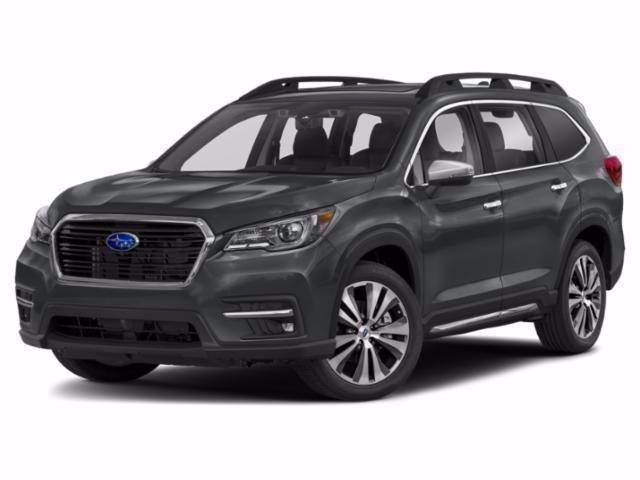 2021 Subaru Ascent Touring (Stk: S8825) in Hamilton - Image 1 of 1
