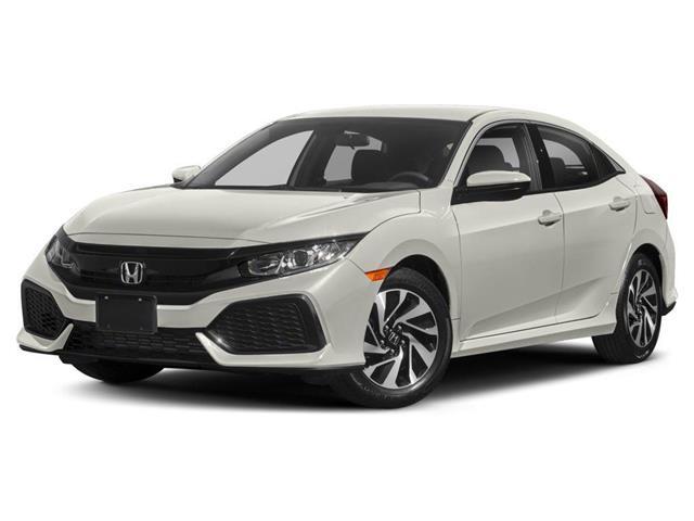 2018 Honda Civic LX (Stk: M3141) in Dartmouth - Image 1 of 9