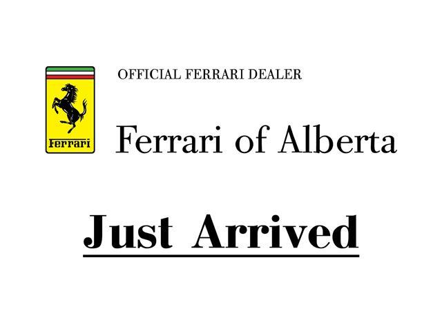 2019 Ferrari Portofino  (Stk: UC1614) in Calgary - Image 1 of 1