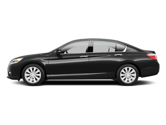 2013 Honda Accord EX-L (Stk: C00278A) in Gloucester - Image 1 of 1