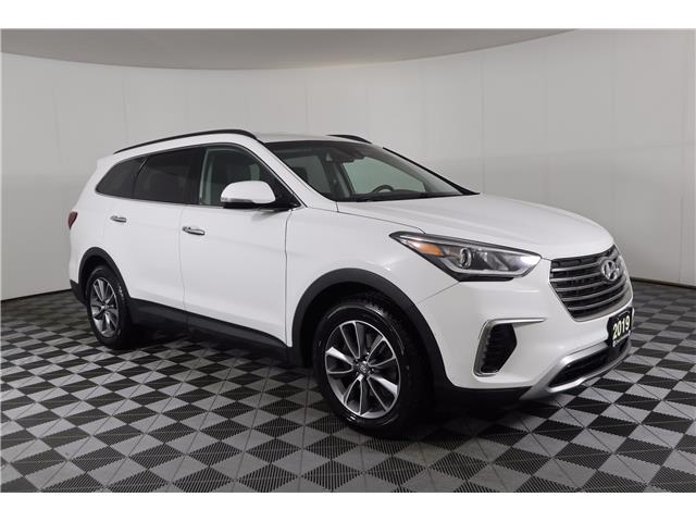 2019 Hyundai Santa Fe XL ESSENTIAL (Stk: U-0720) in Huntsville - Image 1 of 38