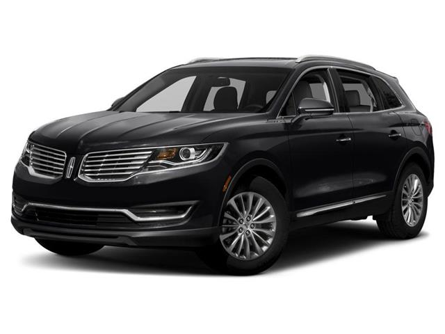 2017 Lincoln MKX Reserve (Stk: P51635) in Newmarket - Image 1 of 9