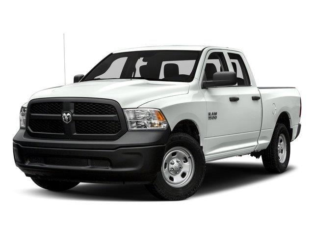 2017 RAM 1500 ST (Stk: 21103A) in Pembroke - Image 1 of 1