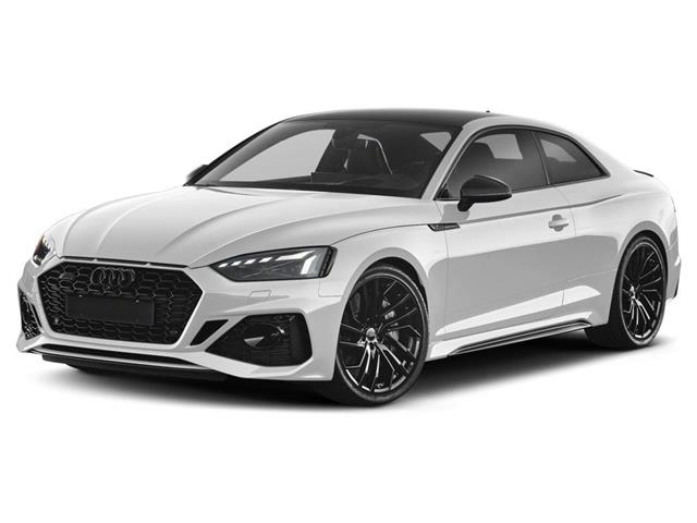 2021 Audi RS 5 2.9 (Stk: A10399) in Toronto - Image 1 of 1