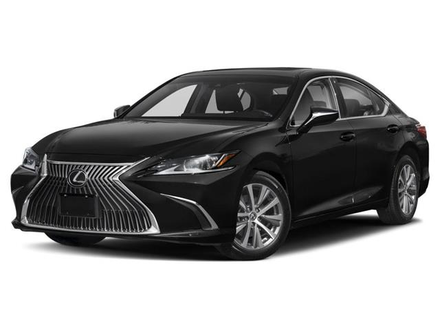 2020 Lexus ES 350 Premium (Stk: X9349) in London - Image 1 of 9