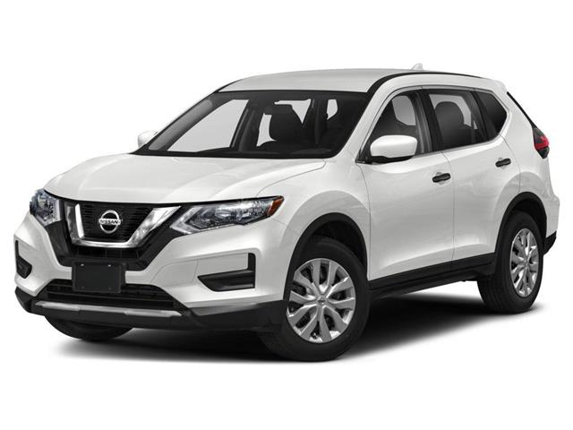 2020 Nissan Rogue SV (Stk: F0209) in Saskatoon - Image 1 of 8