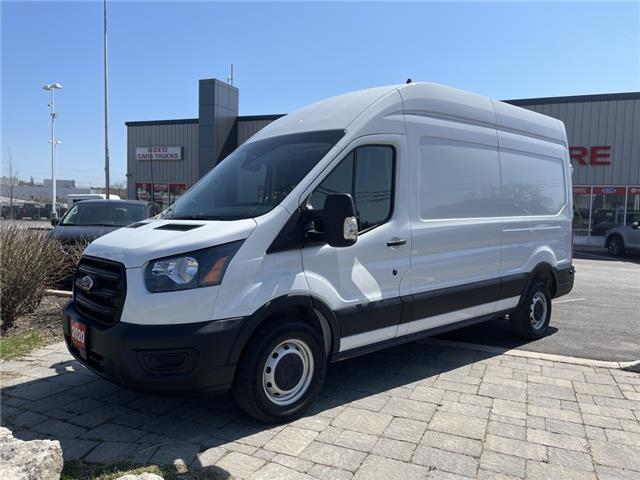 2020 Ford Transit-250 Cargo Base (Stk: -) in Newmarket - Image 1 of 19