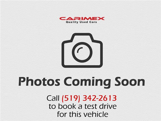 2015 Dodge Grand Caravan SE/SXT (Stk: 2103081) in Waterloo - Image 1 of 1