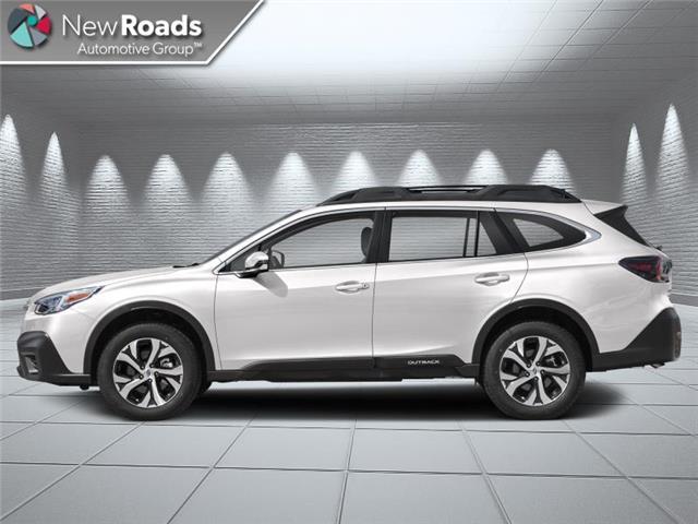 New 2021 Subaru Outback Limited XT  - Leather Seats - $267 B/W - Newmarket - NewRoads Subaru